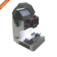 IKEYCUTTER CONDOR XC-007 Master Series Key Cutting Machine English Version