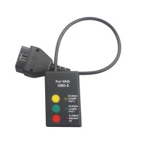 SI-Reset V-A-G OBD2 Free Shipping