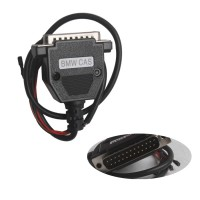 Digiprog3 Odometer Programmer BMW CAS Cable