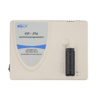 2016 Wellon VP896 VP-896 Original EEPROM Programmer Updated Version of VP890