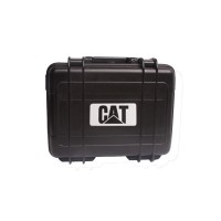 2014A New Released CAT Caterpillar ET Wireless Diagnostic Adapter Support French