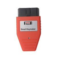 Keymaker OBD pour Toyota Smart for 4D Chip Free Shipping