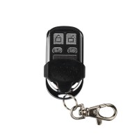 RD027 Remote Key Adjustable Frequency 290MHz - 450MHz 5 Pcs/Lot