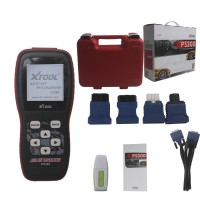 Xtool PS300 Auto Key Programmer Update Online Xtool