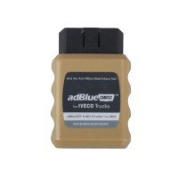 Cheap Ad-BlueOBD2 Emulator for IVECO Trucks Override AD-Blue System Instantly