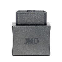 For JMD Assistant Handy Baby OBD Adapter used to read out ID48 data from Volkswagen cars