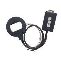 VVDI VAG Vehicle Diagnostic Interface 5th IMMO Update To V11.7