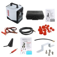 ALL-300 Somke Automotive Leak Locator