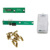 Yanhua Mini ACDP programming master Module 8 FRM (FRM Footwell module)