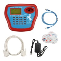 AD900 Pro Key Programmer with 4D Function 3.15 V