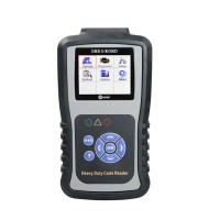 KZYEE KC601 Heavy Duty Code Reader