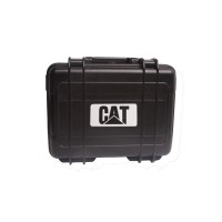 2019A Bluetooth CAT Caterpillar ET Wifi Diagnostic Adapter Supporte Français