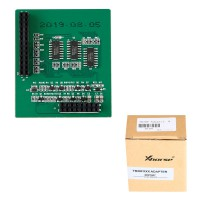 XHORSE TB28Fxx Adapter for VVDI PROG Programmer