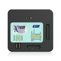 V6.12 X-PROG Box ECU Programmeur XPROG-M Avec USB Dongle