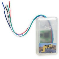 JULIE Emulator New IMMO Emulator Universal For CAN-BUS Cars (CAN Line)