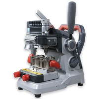 Xhorse Dolphin XP007 Key Cutting Machine With Built-in Lithium Battery