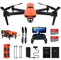 Autel Robotics EVO 2 8K Camera Drone Foldable Quadcopter