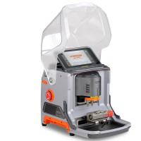 Xhorse Condor XC-Mini Plus Condor XC MINI II Key Cutting Machine Mise A Jour En Ligne