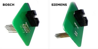 bdm-frame-bosch-siemens-adapter