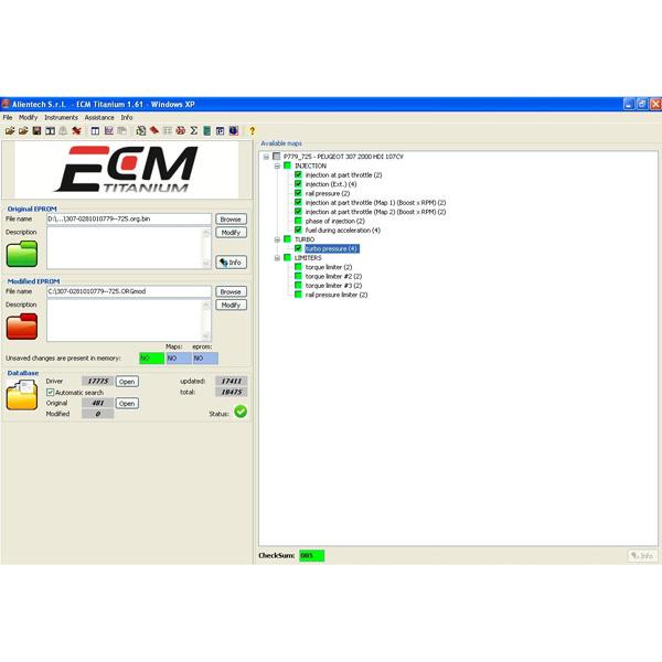 ecm-titanium-with-18475-driver