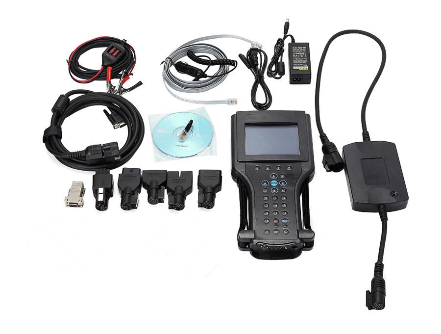 Français GM Carte Tech2 Diagnostic Scanneur Pour  GM/SAAB/OPEL/SUZUKI/ISUZU/Holden