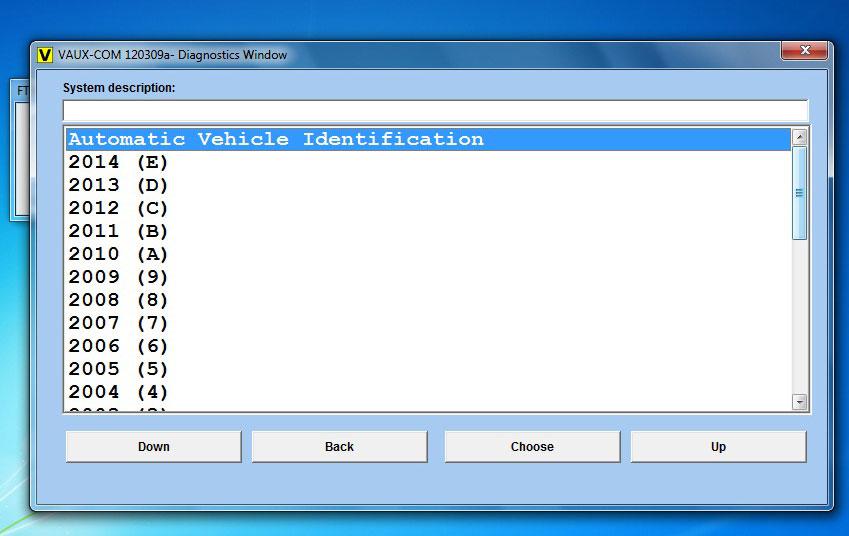 vaux-com-120309a-software-display-2