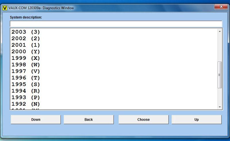 op-com-120309a-software-display-3