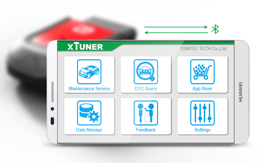 xtuner-x500-pic