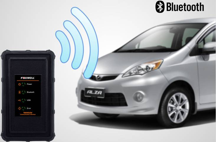 foxwell-gt80-mini-software-features-bluetooth-wireless-communication