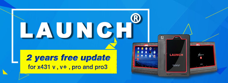 launch-x431-pro-2-years-free-update
