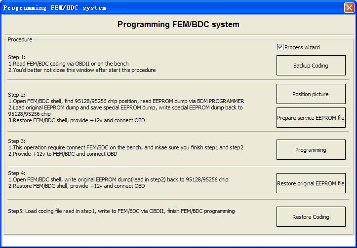 vvdi-2-bmw-fem-bdc-key-programming