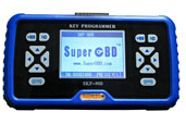 super skp900-key-programmer