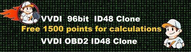 vvdi-96bit-id48-clone
